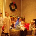 Epiphany Celebration, January  2010 photo album thumbnail 32
