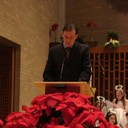 Epiphany Celebration, January  2010 photo album thumbnail 18